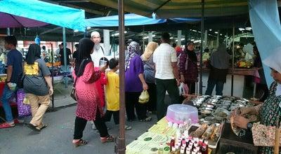 Photo of Breakfast Spot Pekan Ahad, Ckt Jering at Taiping, Malaysia