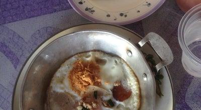 Photo of Breakfast Spot อร ไข่กะทะ at 543/1 ถ.หน้าเมือง อ.เมือง, ขอนแก่น 40000, Thailand