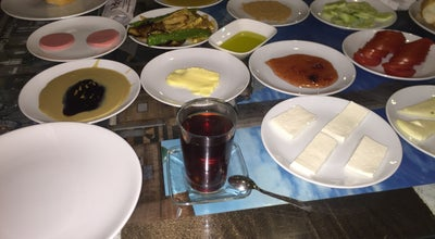 Photo of Breakfast Spot Doğanhan Kahvaltı Sarayı at Turkey