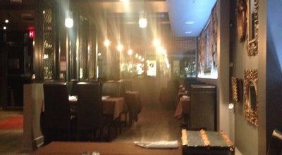 Photo of German Restaurant Schnitzel HUB at 1415 Yonge St., Toronto, On M4T 1Y7, Canada