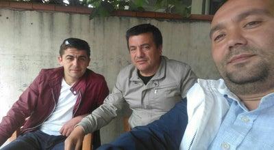 Photo of Arcade Devrek Bric Kulübü at Turkey