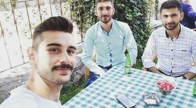 Photo of Tea Room Lokman Dayının Yeri at Turkey