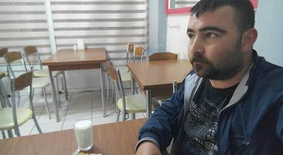 Photo of Breakfast Spot Şar Börek Salonu at Kırklareli, Turkey