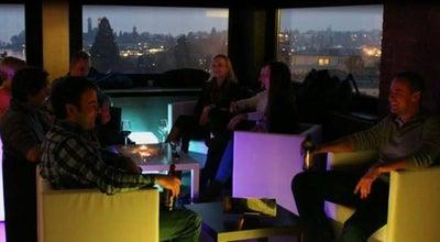 Photo of Lounge Sky 33 at Buchhornplatz 15, Friedrichshafen 88045, Germany