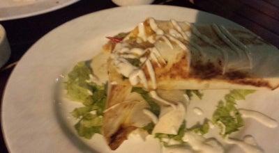 Photo of Mexican Restaurant Madre Juanita Mexicanfood at Rua José Benedetti, 449, São Caetano Do Sul, Brazil