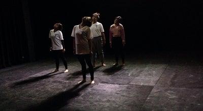 Photo of Theater Black Box Theatre I MUPA at 169, Chonburi 20131, Thailand