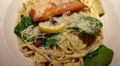 Photo of Italian Restaurant Viva Fresh Pasta Company at 249 Main St, Northampton, MA 01060, United States