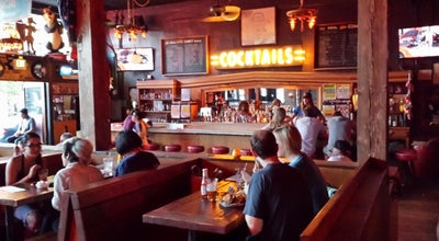 Photo of Bar Comet Tavern at 922 E Pike St, Seattle, WA 98122, United States