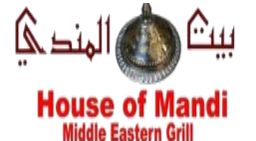 Photo of Middle Eastern Restaurant House Of Mandi at 5515 Wilson Blvd, Arlington, VA 22205, United States