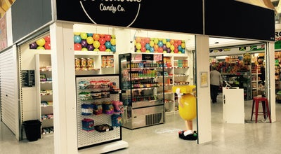 Photo of Candy Store Worldwide Candy Co. at 115-116 The Moor Market, Sheffield S1 4PF, United Kingdom