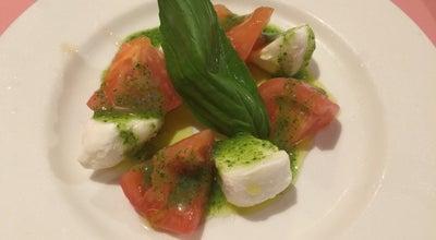 Photo of Italian Restaurant グラッチェガーデンズ 生駒店 at 白庭台2-12-3, 生駒市 630-0136, Japan