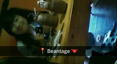 Photo of Cafe Beantage Cafe at #55 Emilio Aguinaldo Highway, Imus, Cavite, Philippines