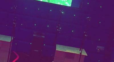 Photo of Music Venue غرفة الكاريوكي 🎤 at Qatar