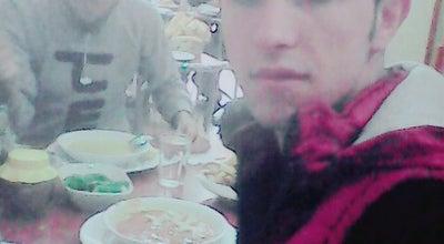 Photo of Diner simav yenigün lokanası at Turkey
