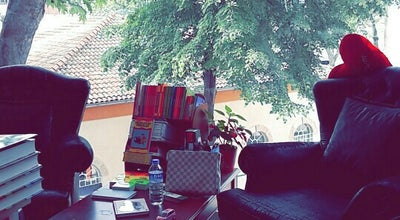 Photo of Bookstore Hayat Kitap & Kırtasiye at Turkey
