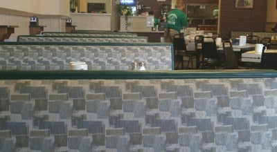 Photo of American Restaurant Breakfast Station at 7331 Gall Blvd, Zephyrhills, FL 33541, United States