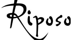 Photo of American Restaurant Riposo at 667 9th Ave, New York, NY 10036, United States