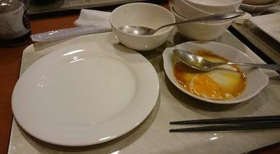 Photo of Breakfast Spot サウスウエスト at 中央区南4条西5-1, Sapporo 064-8509, Japan
