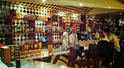 Photo of Wine Bar Cork & Screw at Wisma Kodel, Gf, Jakarta Selatan 12920, Indonesia