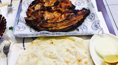 Photo of Diner Masi Zirak at erbil, Iraq