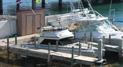Photo of Bar Captain Hook's at Mm 54, Marathon, FL 33050, United States