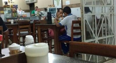 Photo of Brazilian Restaurant Restaurante Boa Viagem at Al-110, Arapiraca 57300-000, Brazil