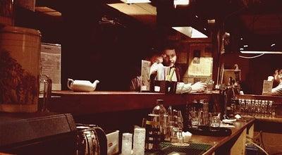 Photo of Bar Gung'Ю'баzz Bar at Бул. Шевченко, 3, Донецк 83055, Ukraine