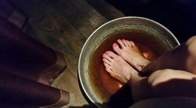 Photo of Spa Asian Herbs ラゾーナ川崎店 at 幸区堀川町72-1, 川崎市 212-8576, Japan