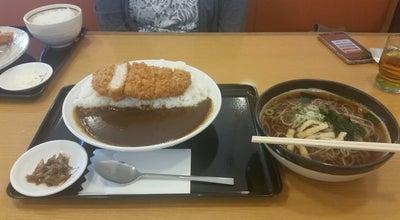 Photo of Food 東京とんかつ 杉戸店 at 杉戸2351-1, 杉戸町 345-0036, Japan