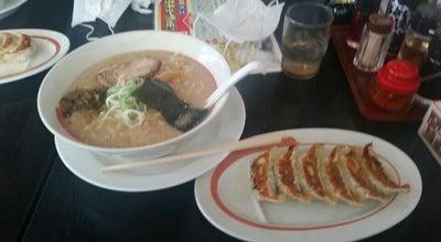 Photo of Ramen / Noodle House 幸楽苑 野田堤台店 at 堤台3丁目140-1, 野田市 278-0044, Japan