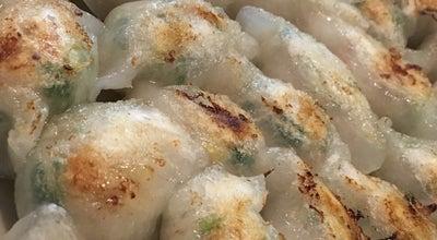 Photo of Chinese Restaurant 溢彩流香 at 大阪府高槻市富田丘町6-14, Japan