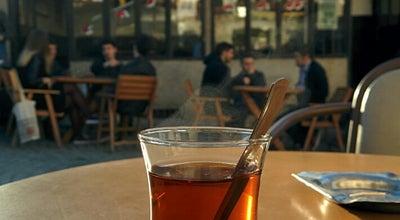 Photo of Tea Room Çajtore (Menta) Çayhane at Prizren, Kosovo