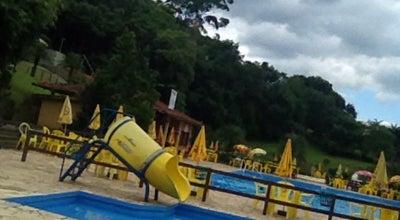 Photo of Water Park Parque Aquatico Terra Nostra at Brazil