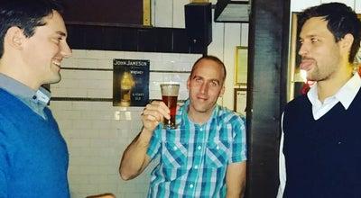 Photo of Bar Albar at 135 Stuart St, Dunedin 9016, New Zealand