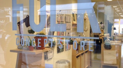 Photo of Gift Shop folk at Netherlands