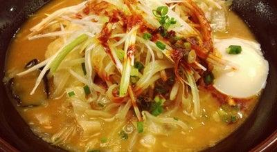 Photo of Chinese Restaurant さんぽう亭 三条四日町 at 南四日町4丁目7-56, 三条市 955-0852, Japan