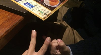 Photo of BBQ Joint 牛角 春日部大沼店 at 大沼3-5, 春日部市, Japan