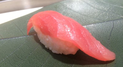 Photo of Sushi Restaurant ちよだ鮨 南越谷店 at 南越谷1-25-1, 越谷市南越谷1-25-1, Japan