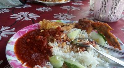 Photo of Breakfast Spot Nasi Lemak Janda 2.0 at Tmn Bunga Raya, Melaka, Malaysia