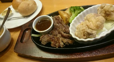 Photo of Steakhouse ステーキ宮 知立店 at 宝3-6-8, 知立市 472-0056, Japan