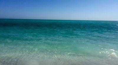Photo of Beach The Beach at Sarasota, Longboat Key, FL 34228, United States