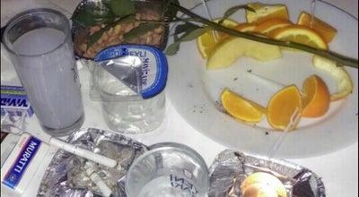 Photo of Nightclub Adress Club at İzmit, İzmit, Turkey
