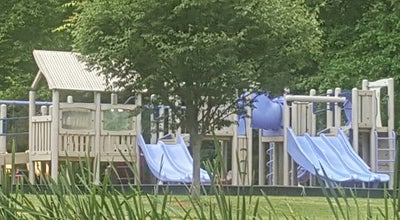 Photo of Park North Branch Park at 355 Milltown Rd, Bridgewater, NJ 08807, United States