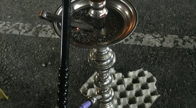 Photo of Hookah Bar Ohh-Hookah! at No.11-23-g, Aked Esplanad Commercial Centre 57000, Malaysia