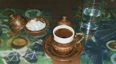 Photo of Steakhouse Sarıgöl Oba Restaurant at Dereli Sivas  Yolu 4 .km, Giresun, Turkey