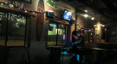 Photo of Bar Kahuna Bar & Grill at 249 Ne 21st Ave, Deerfield Beach, FL 33441, United States