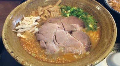 Photo of Food 彩宴空間ちゅんり at 島潟4205-1, 新発田市 957-0011, Japan