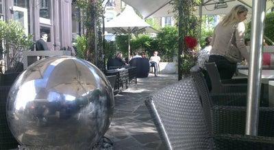 Photo of Bar The Phene at 9 Phene St, London SW3 5NY, United Kingdom