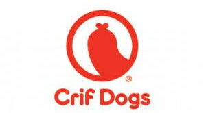 Photo of Hot Dog Joint Crif Dogs at 555 Driggs Ave, Brooklyn, NY 11211, United States
