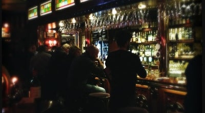 Photo of Pub The Queen's Head at Drottninggatan 108, Stockholm 113 60, Sweden
